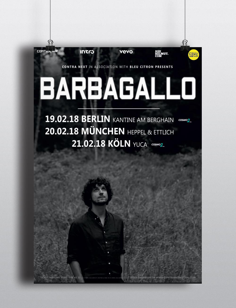barbagallo-18b