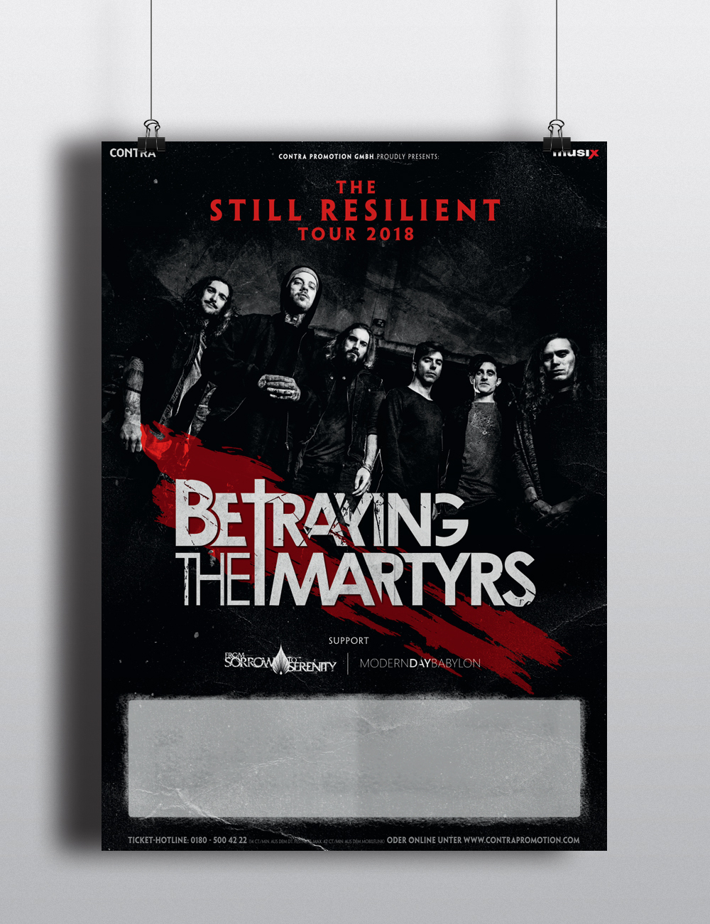 betraying the martyrs-18