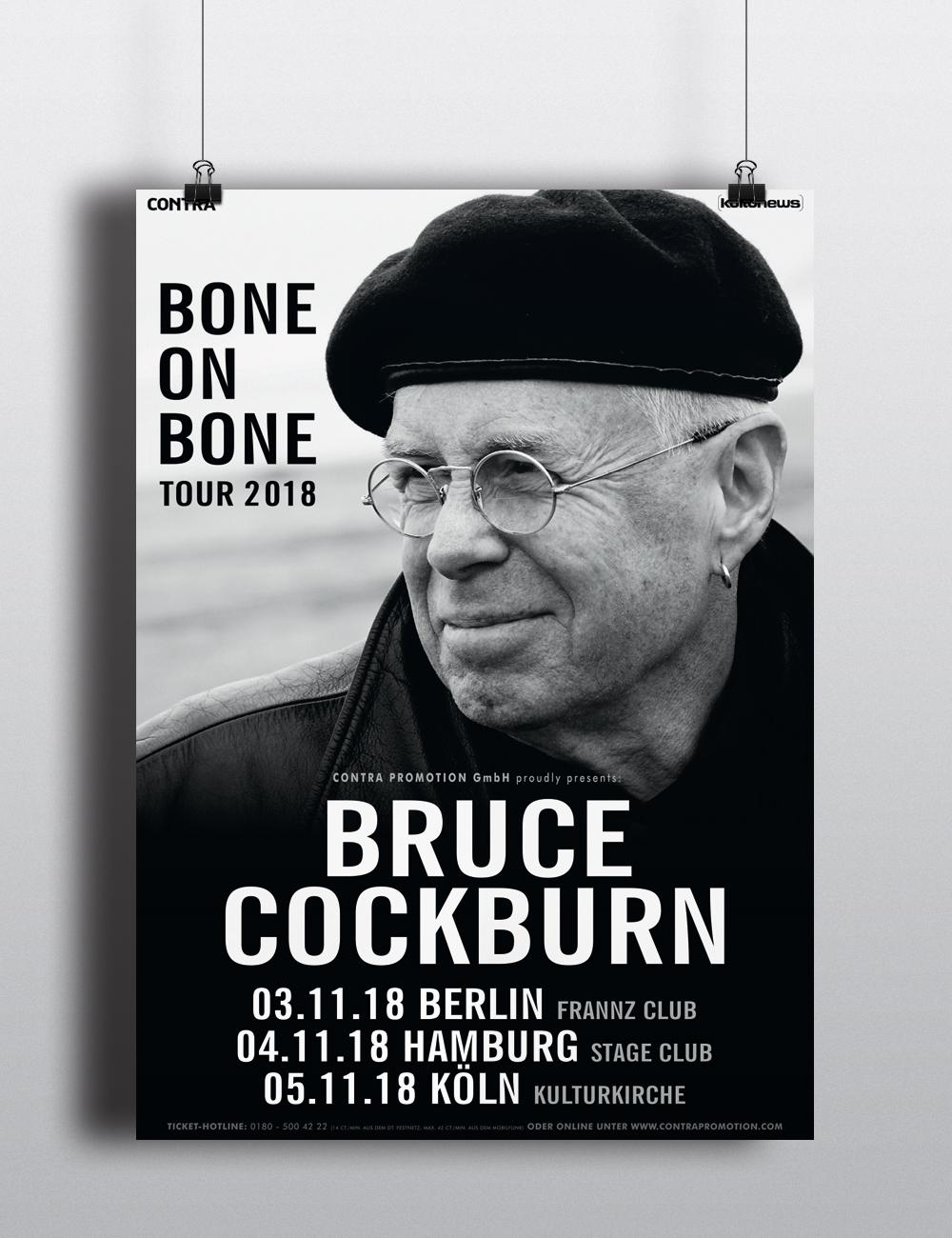 bruce-cockburn-18