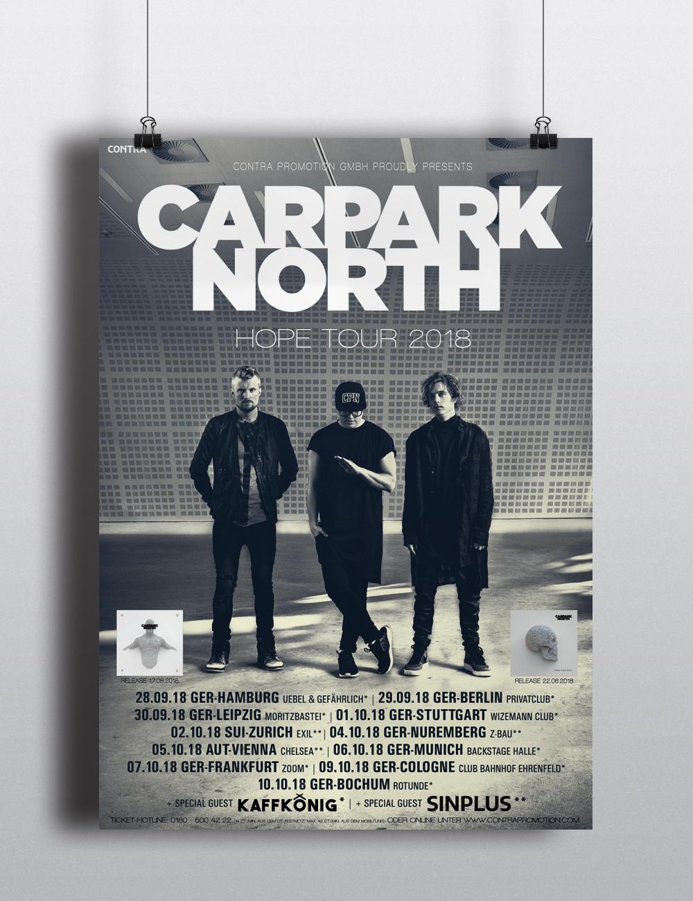 carpark north-18