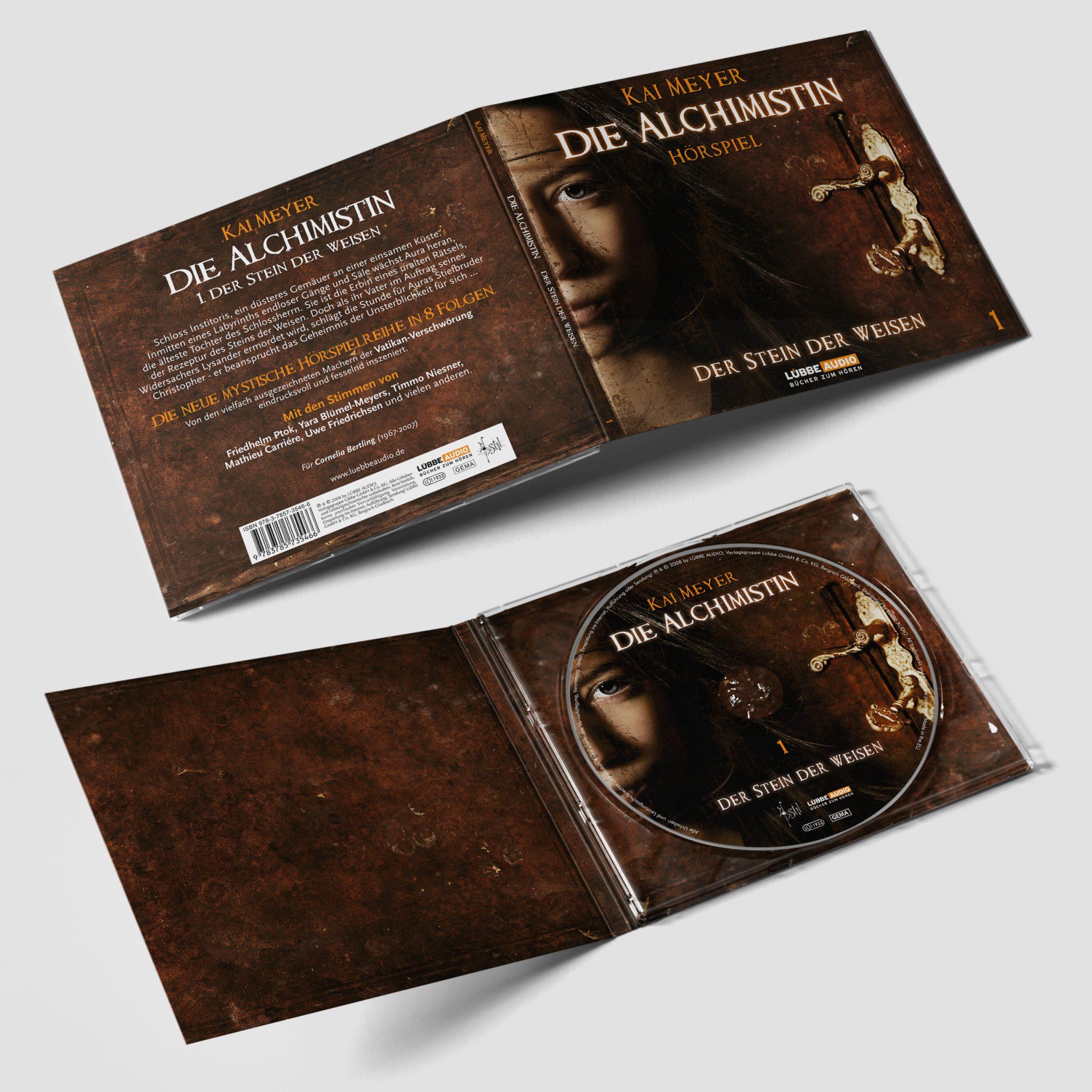 die alchimistin_luebbe-1