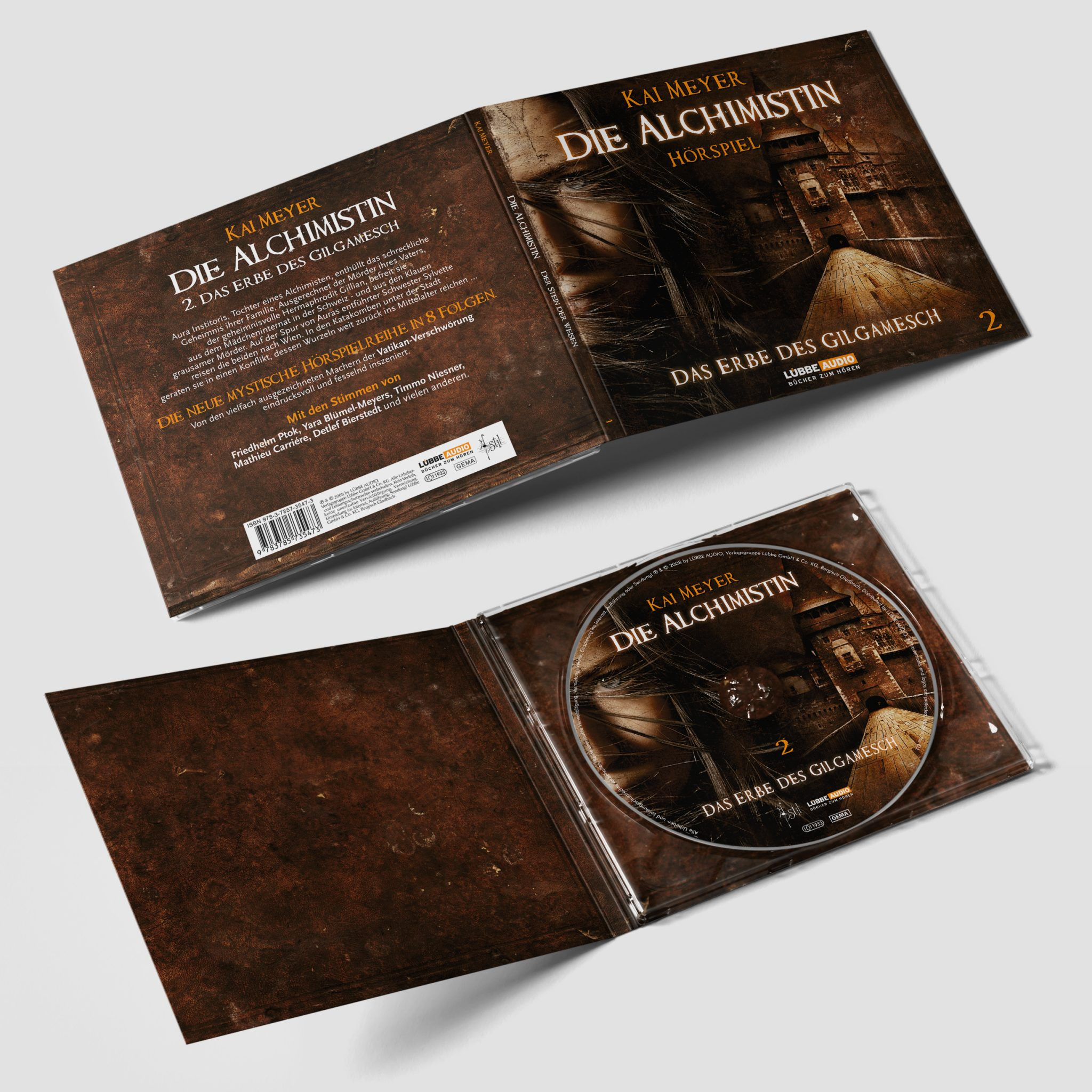die alchimistin_luebbe-2