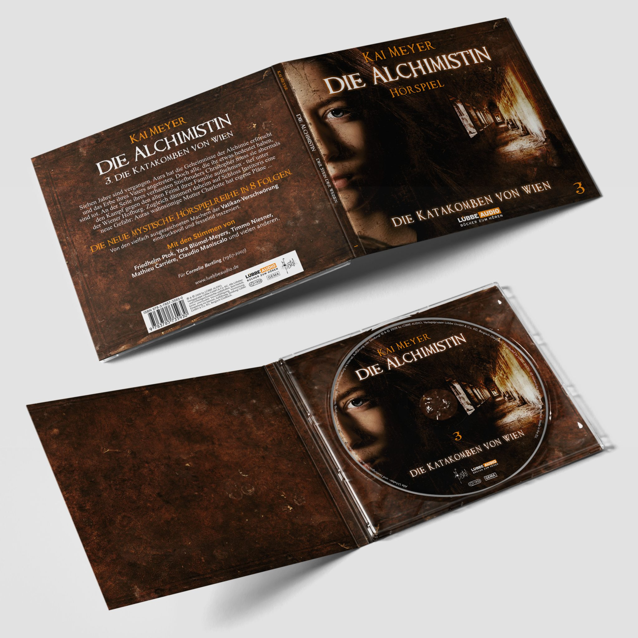 die alchimistin_luebbe-3
