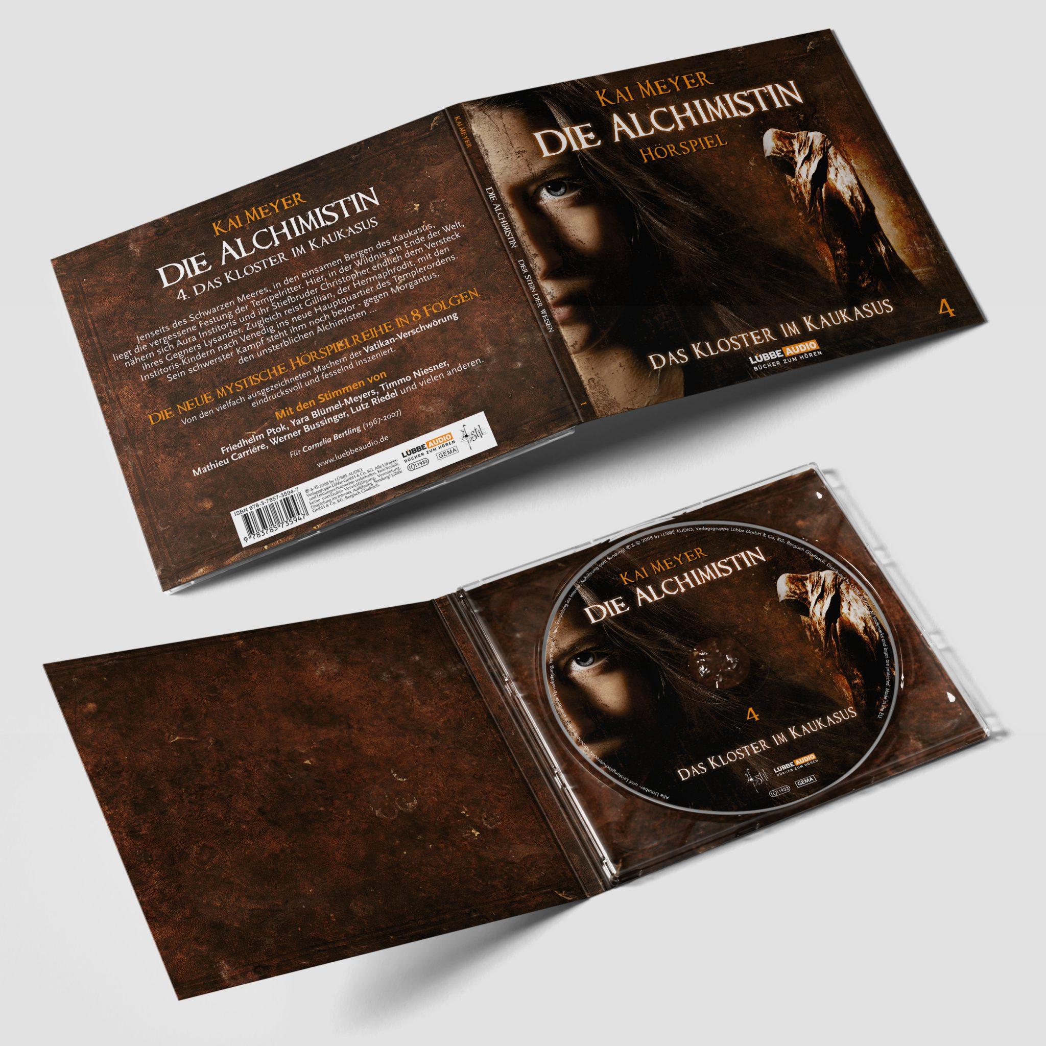 die alchimistin_luebbe-4