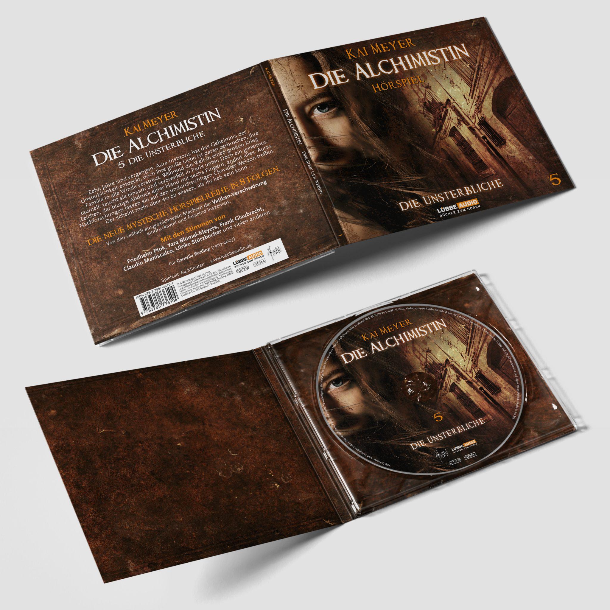 die alchimistin_luebbe-5