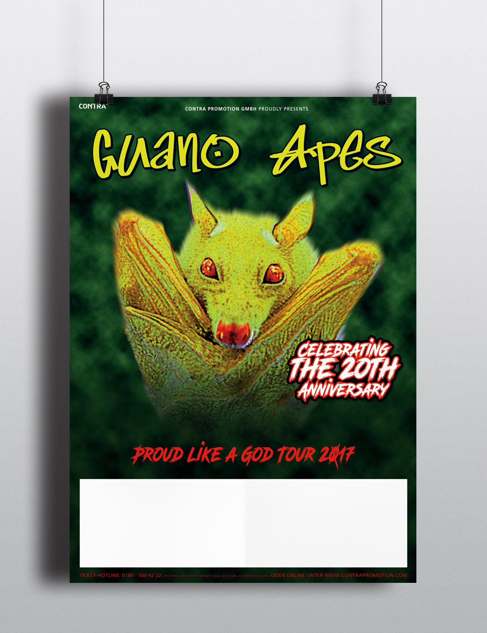 guano apes-17