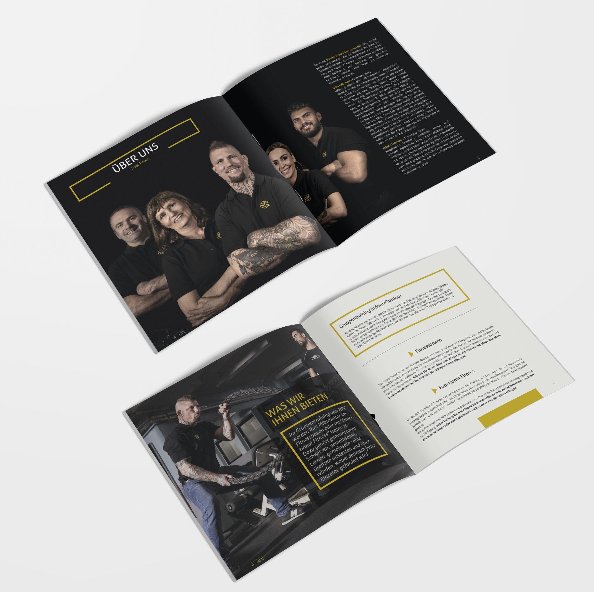 hpc katalog innenseiten