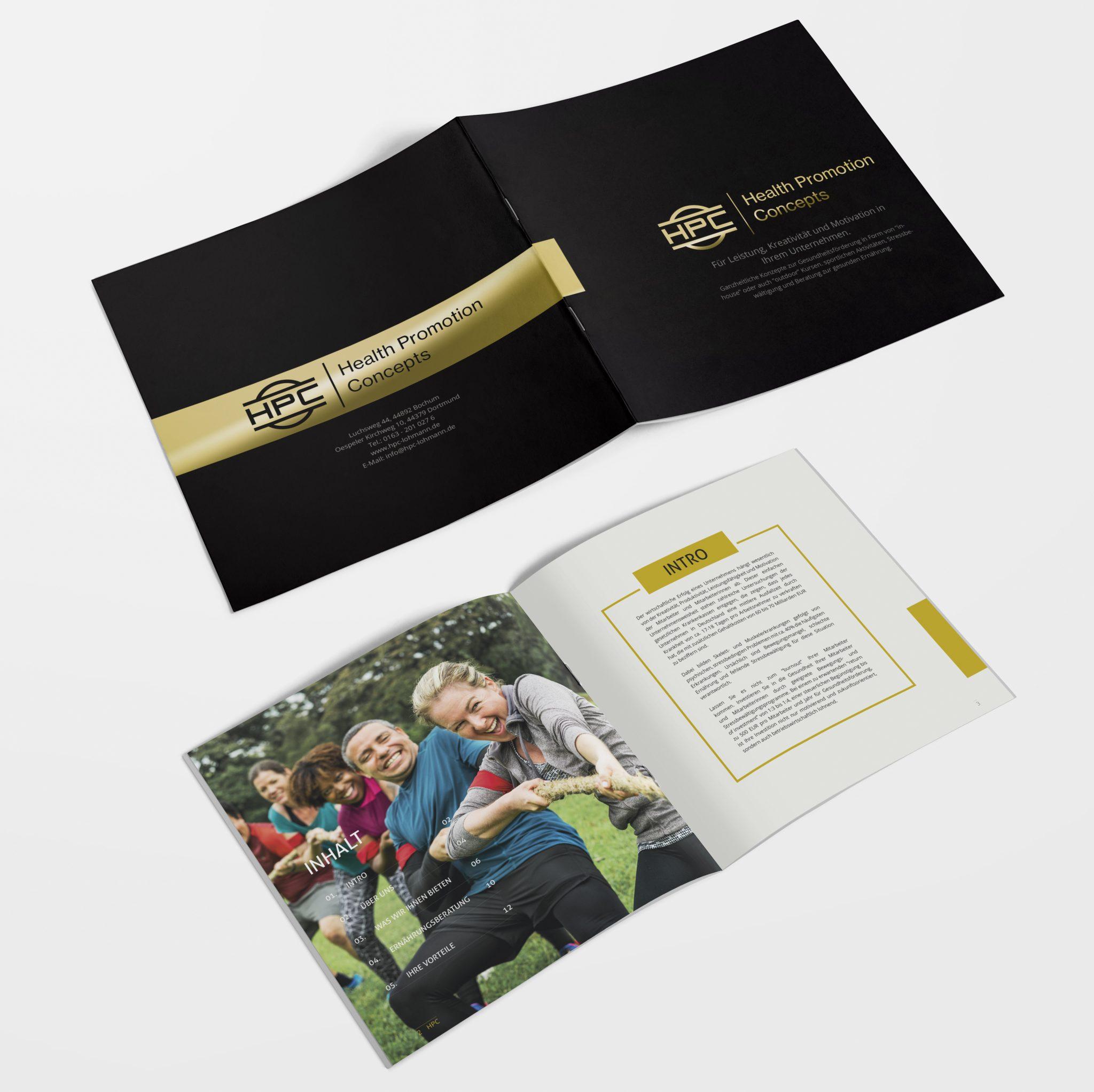 hpc katalog kpl