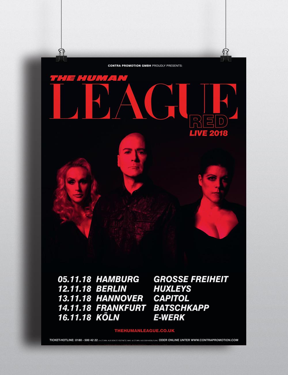 human league-18
