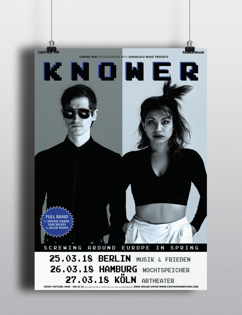 knower-18