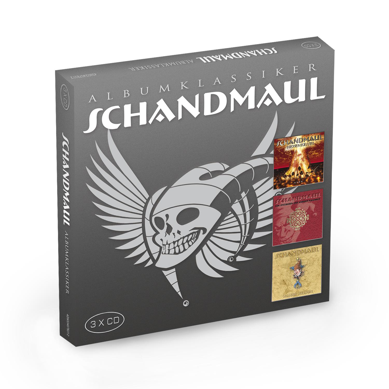 Fame-OAC-schandmaul-1_ 3er box-3d