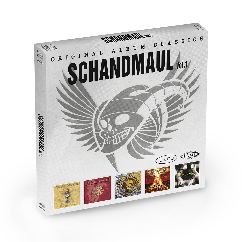 Fame-OAC-schandmaul-1_ 5er box-3d