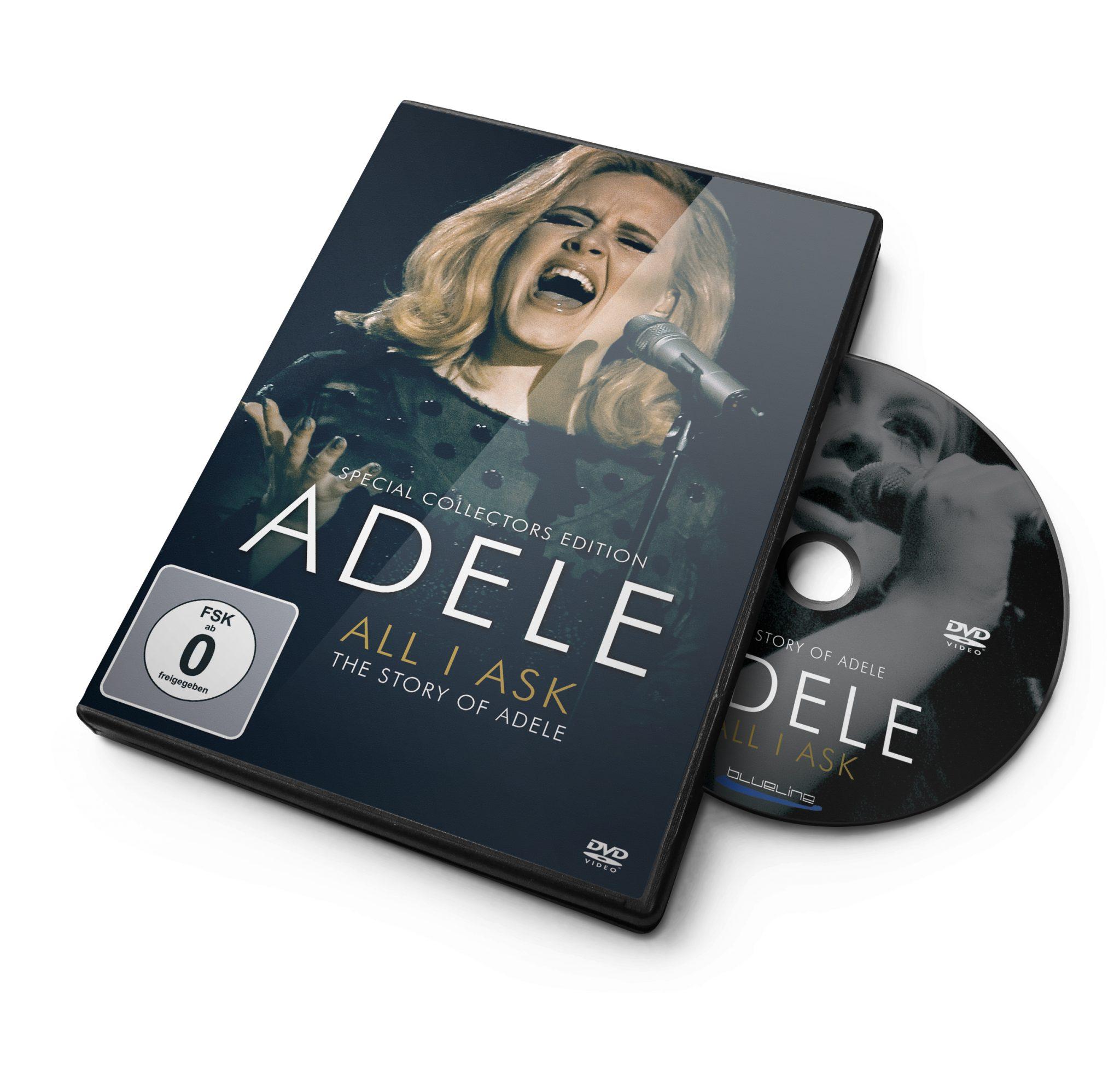 adele_all i ask_dvd