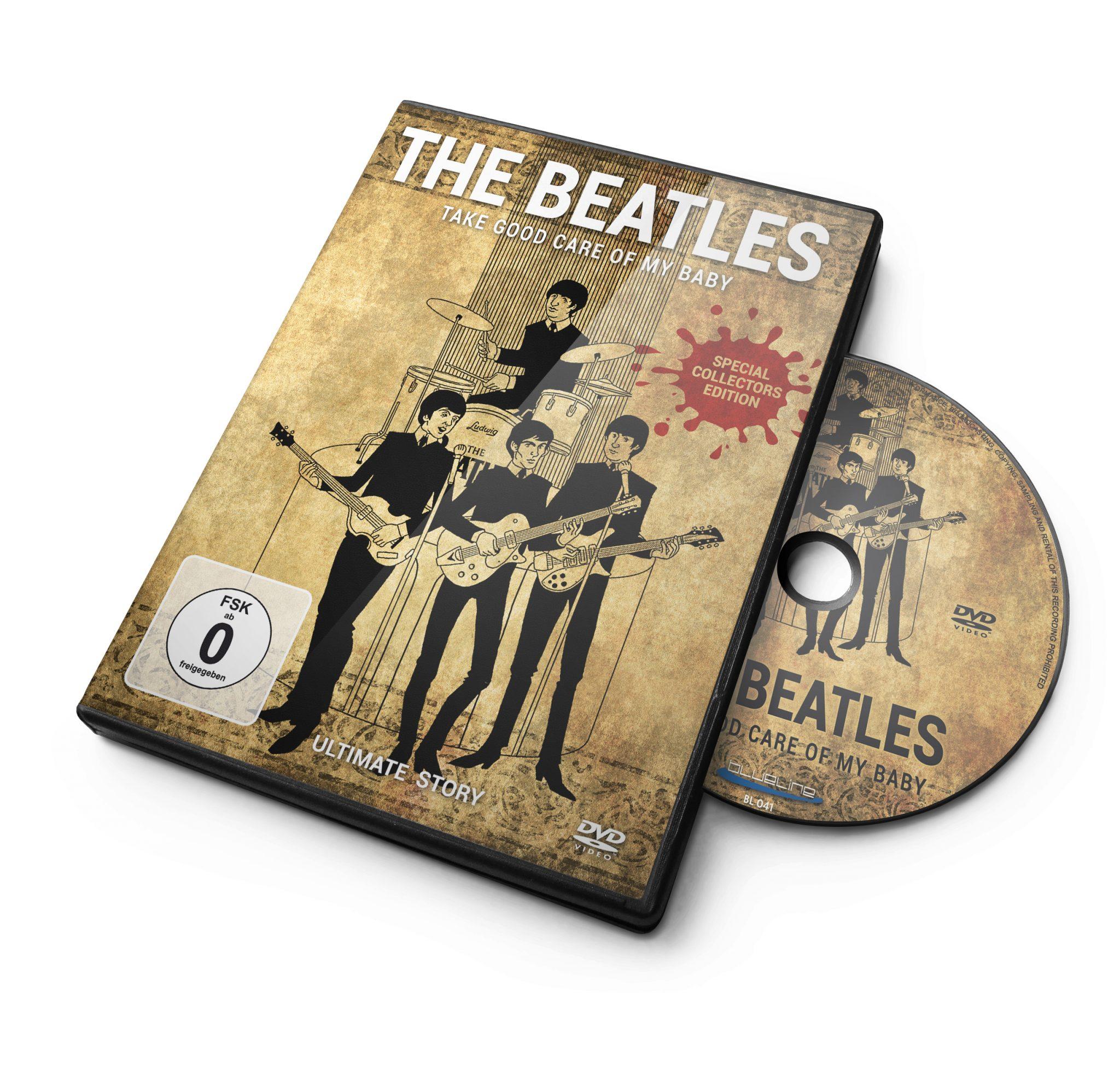 beatles_dvd