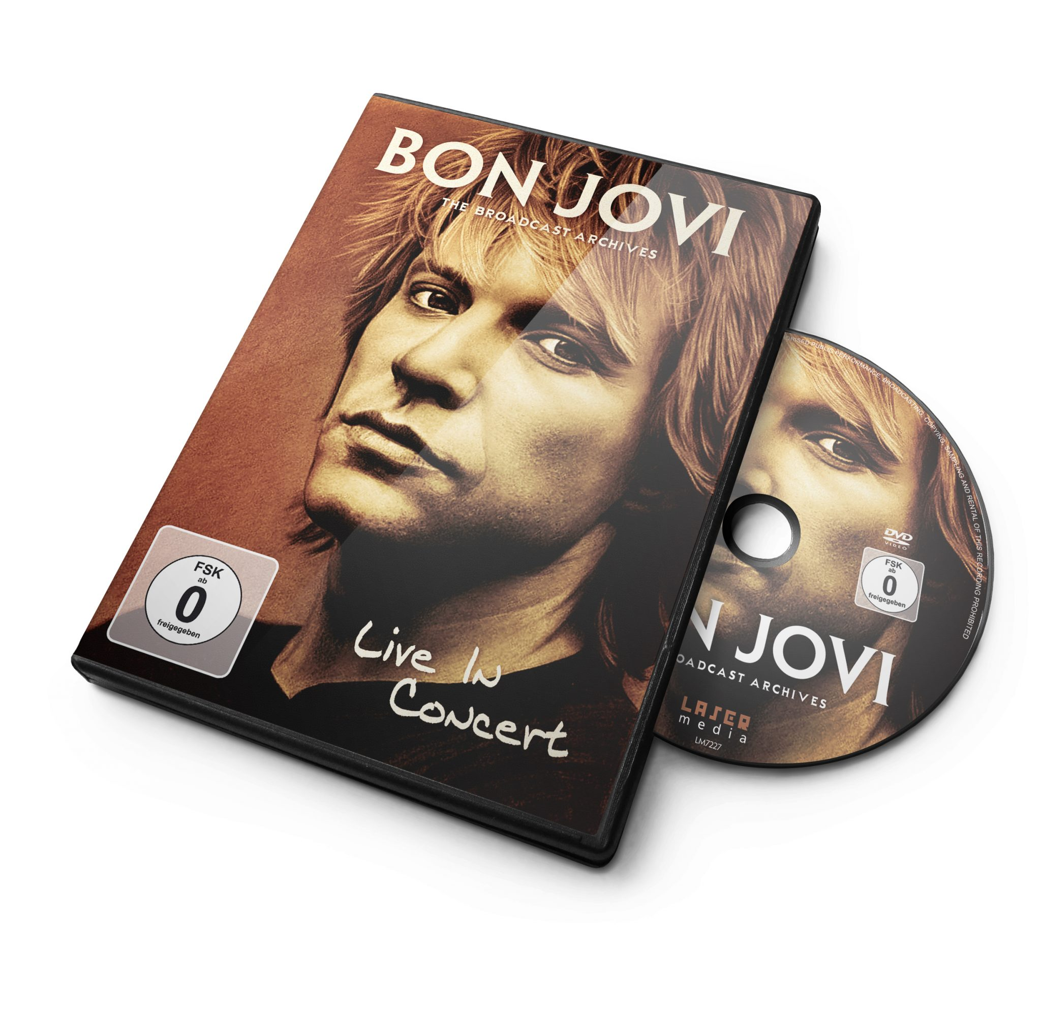 bon jovi_dvd