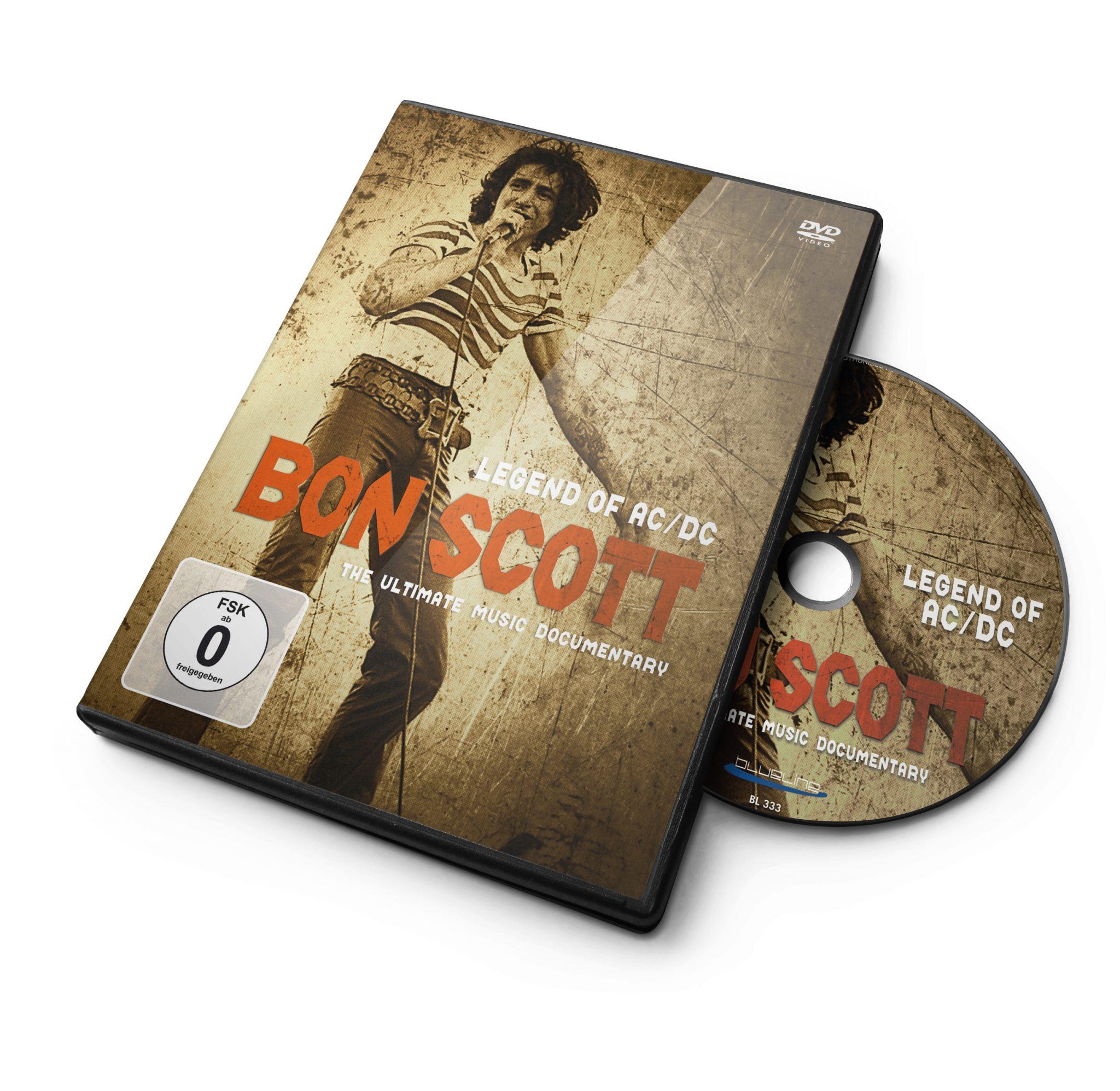 bon scott-docu_dvd