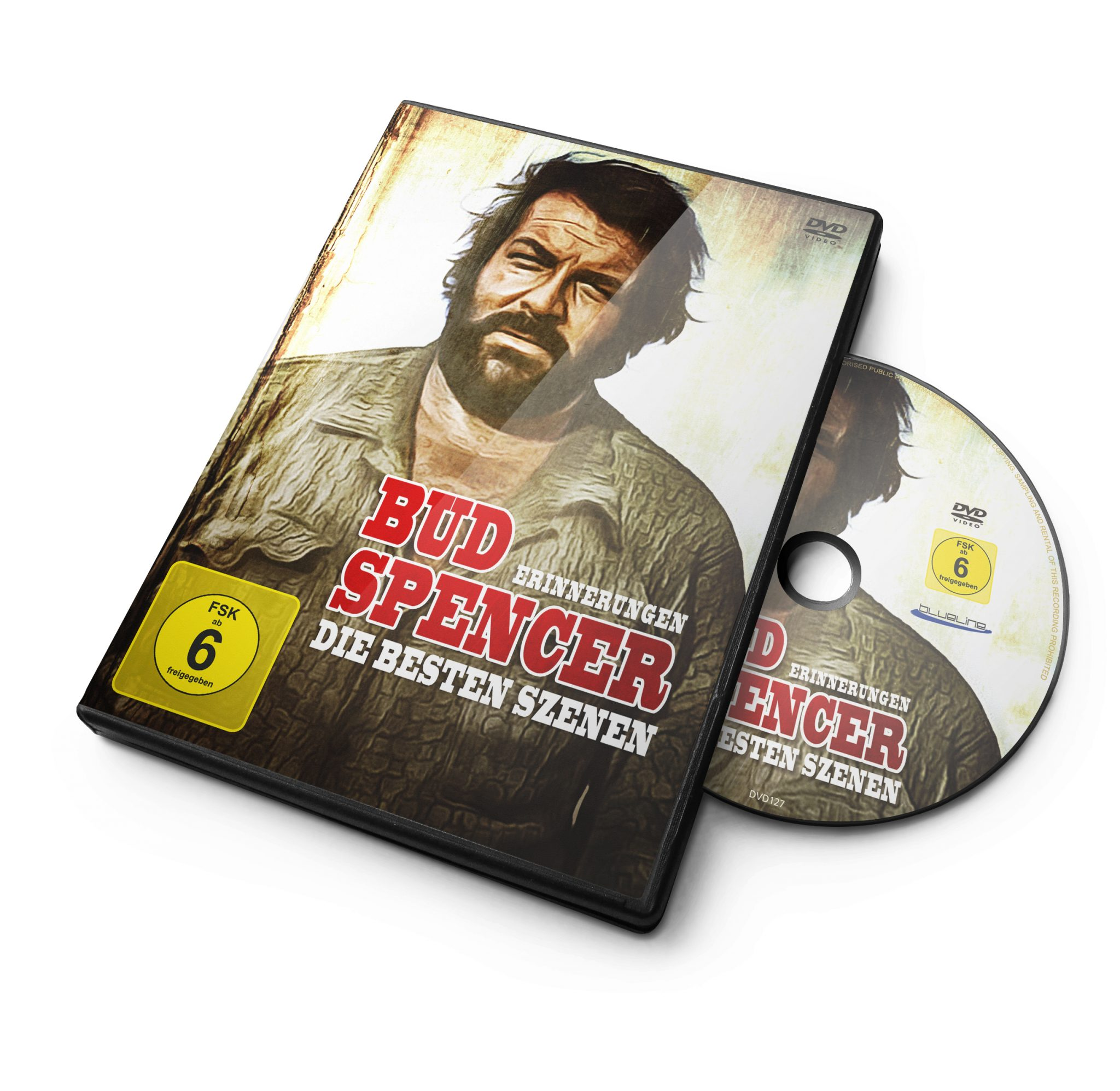 bud spencer-beste szenen_dvd