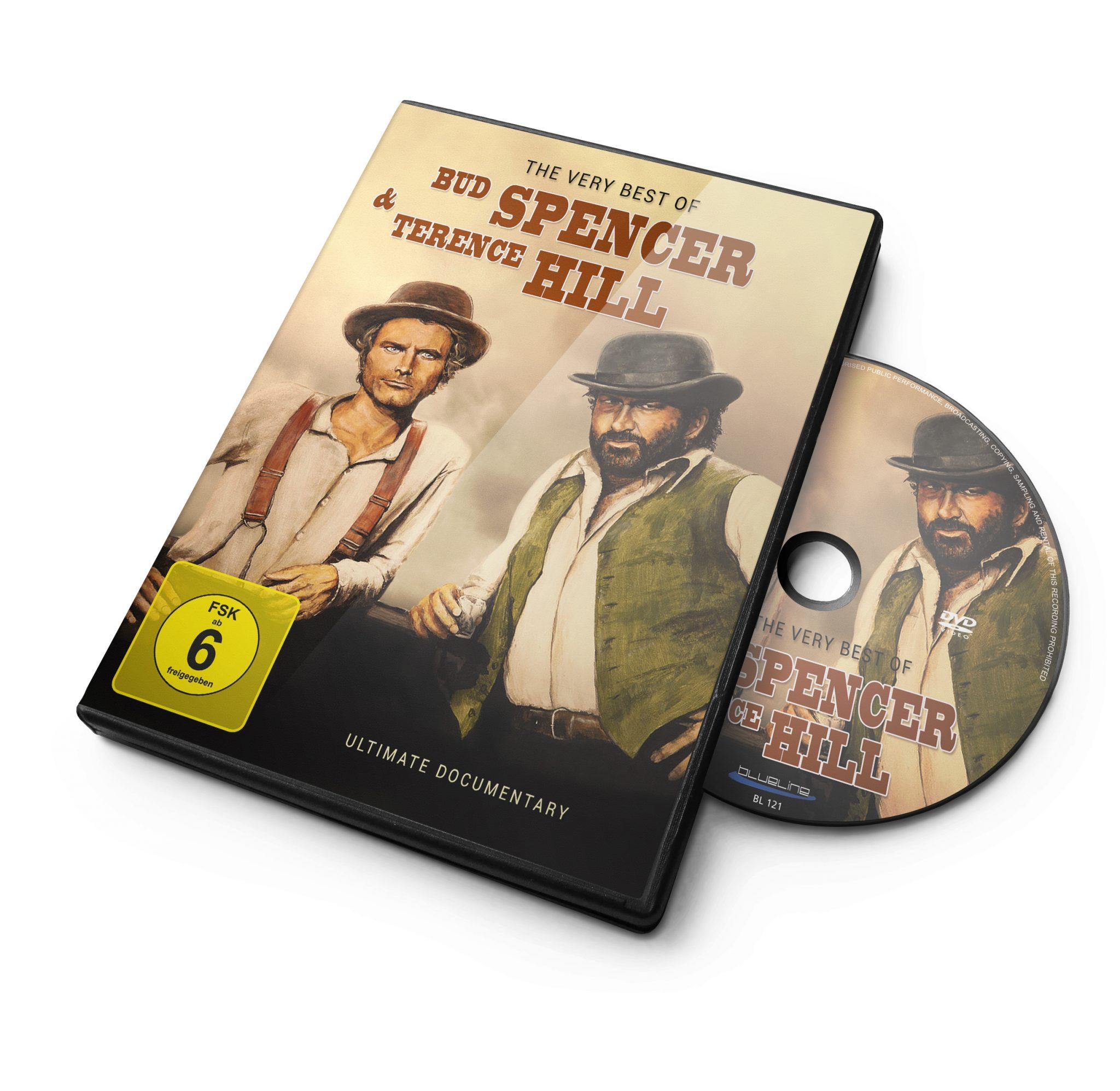 bud spencer-terence hill_dvd