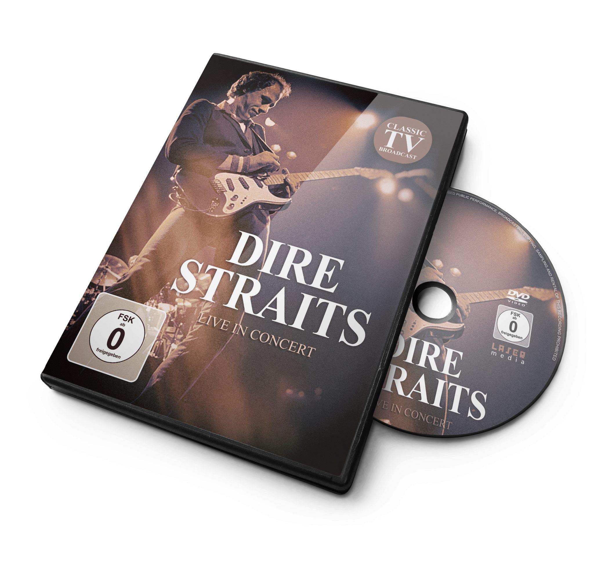 dire straits live_dvd