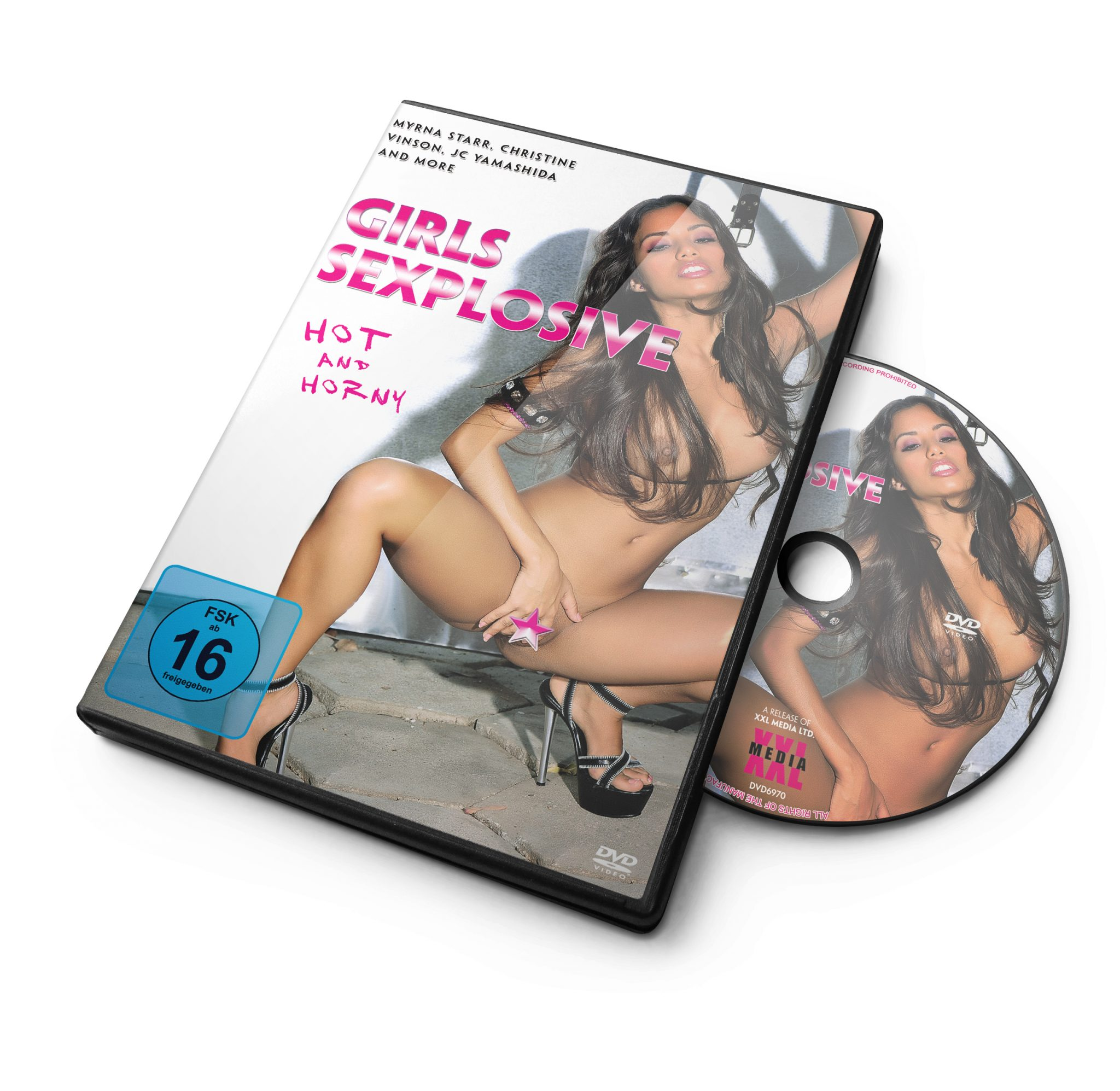 girls sexplosive_dvd