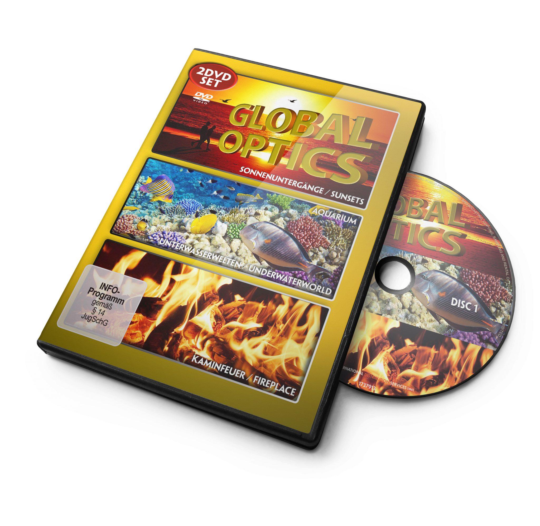global optics_dvd