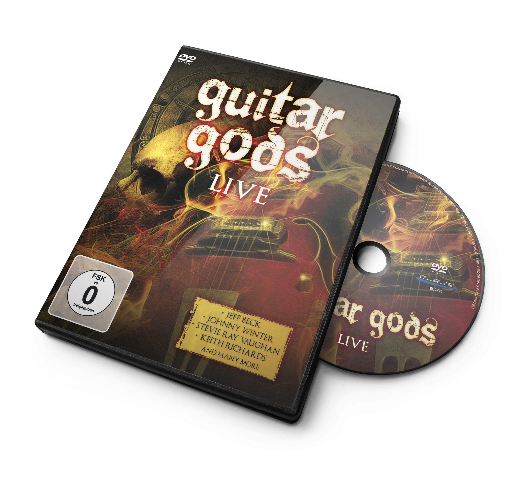 guitar gods_dvd