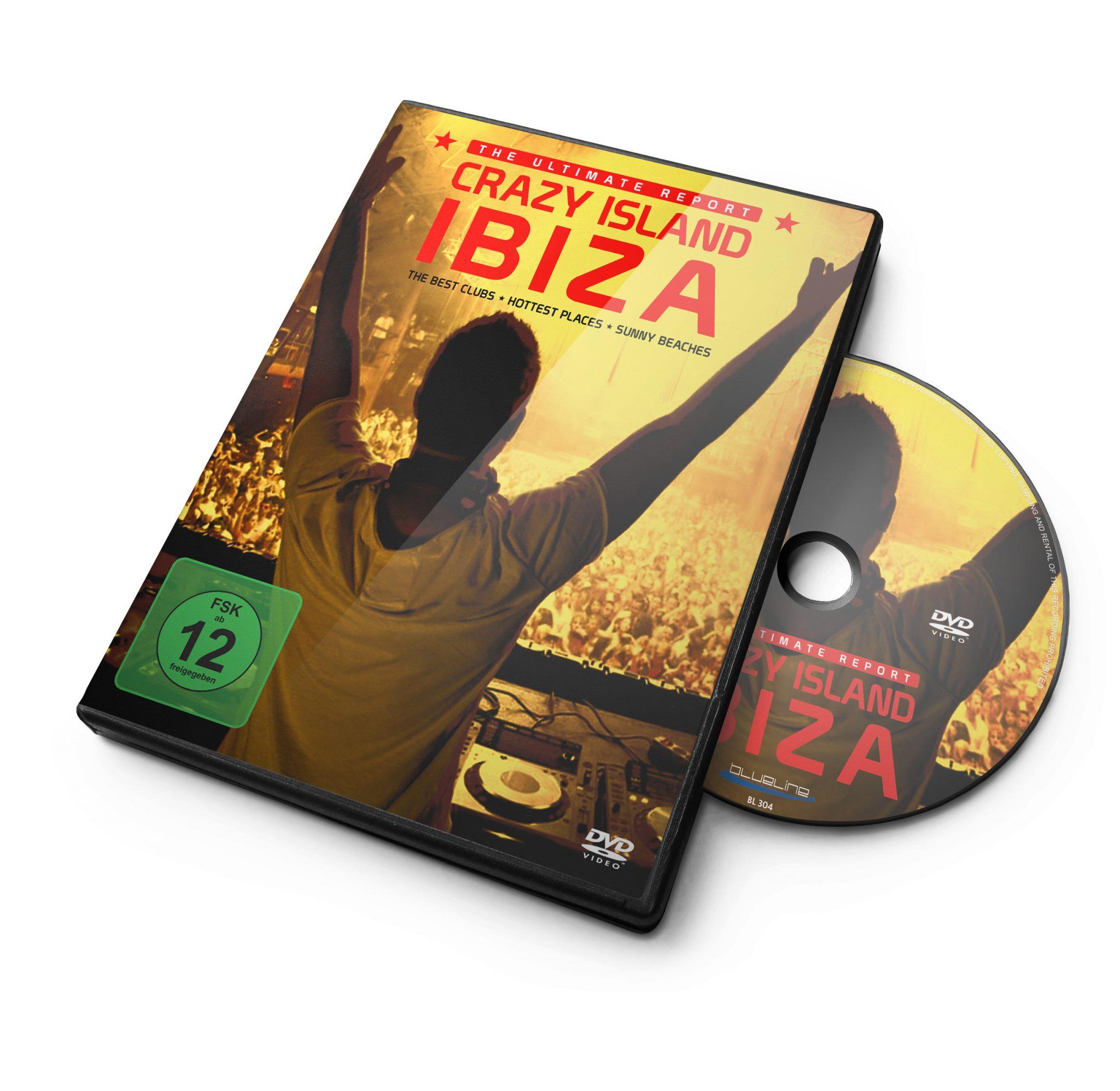 ibiza-crazy_dvd