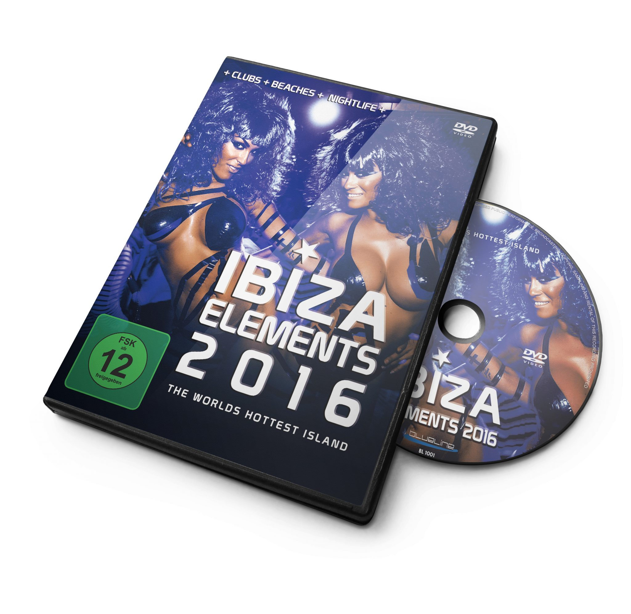 ibiza elements_dvd