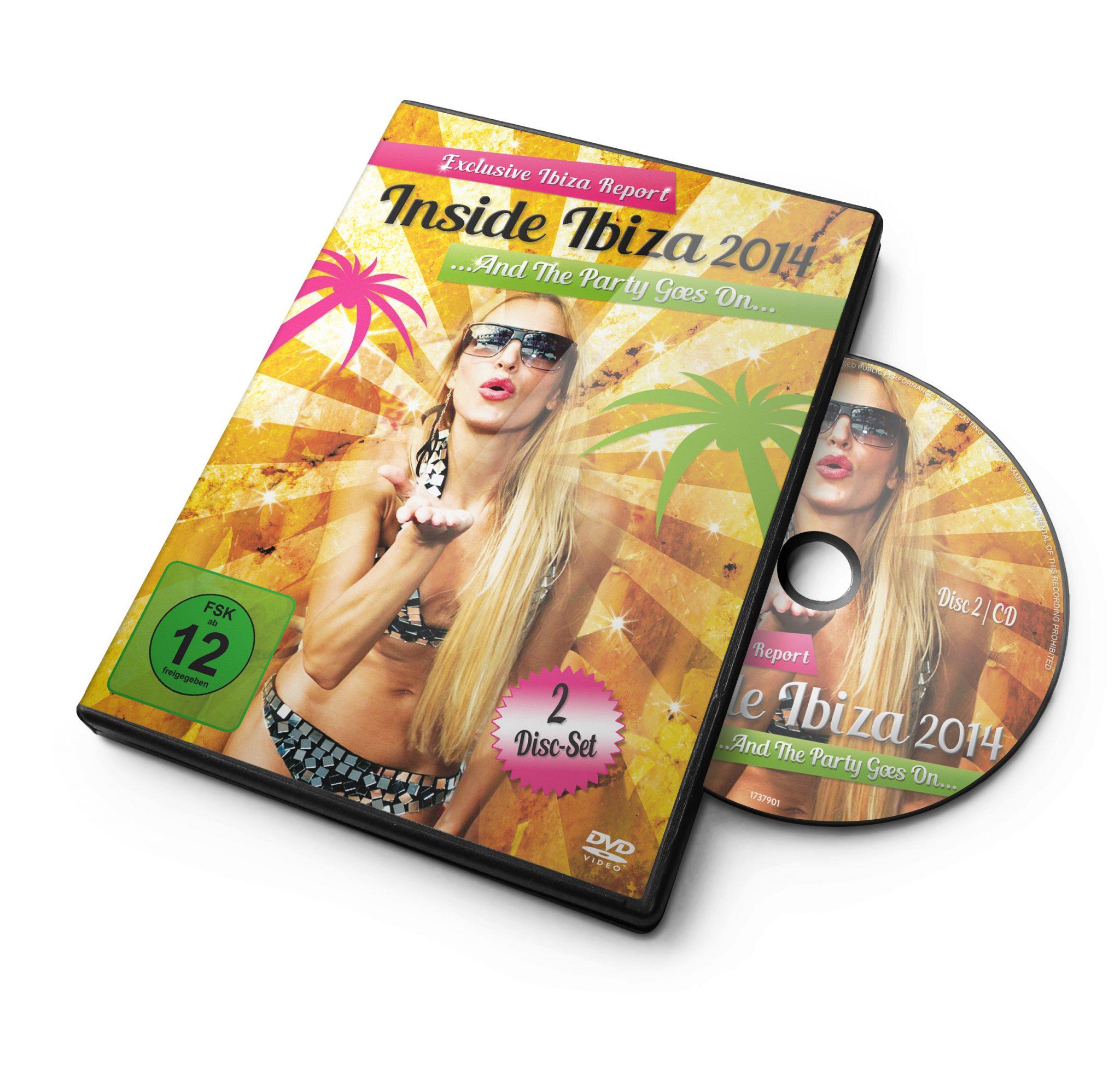 inside ibiza 14_dvd
