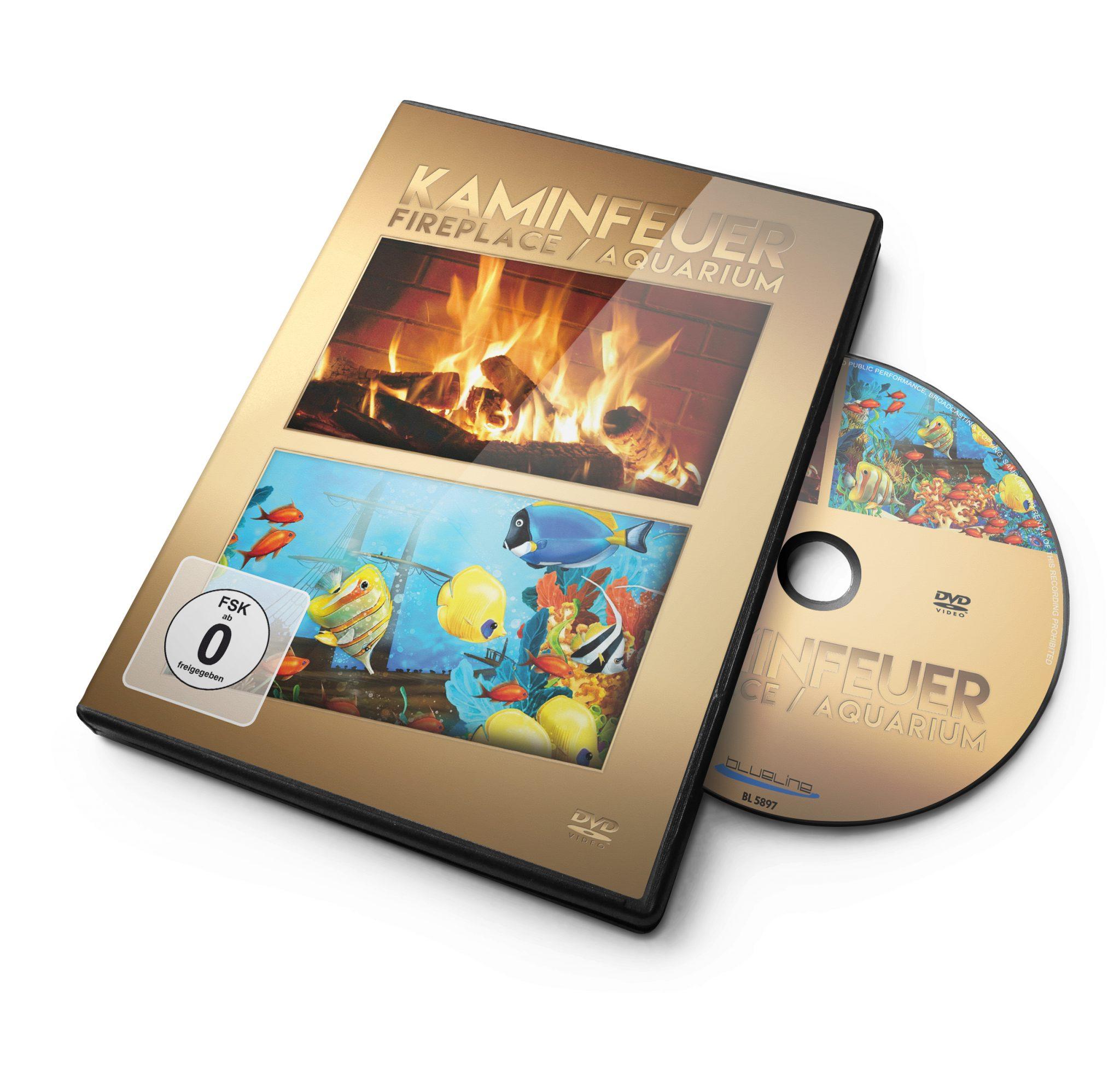 kaminfeuer-aquarium_dvd