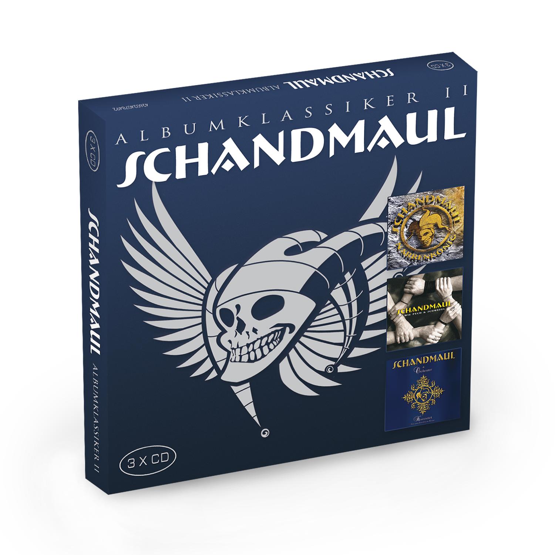 schandmaul-albumklassiker 2-3d