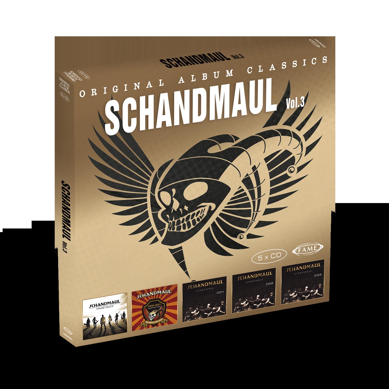 schandmaul-albumklassiker-3