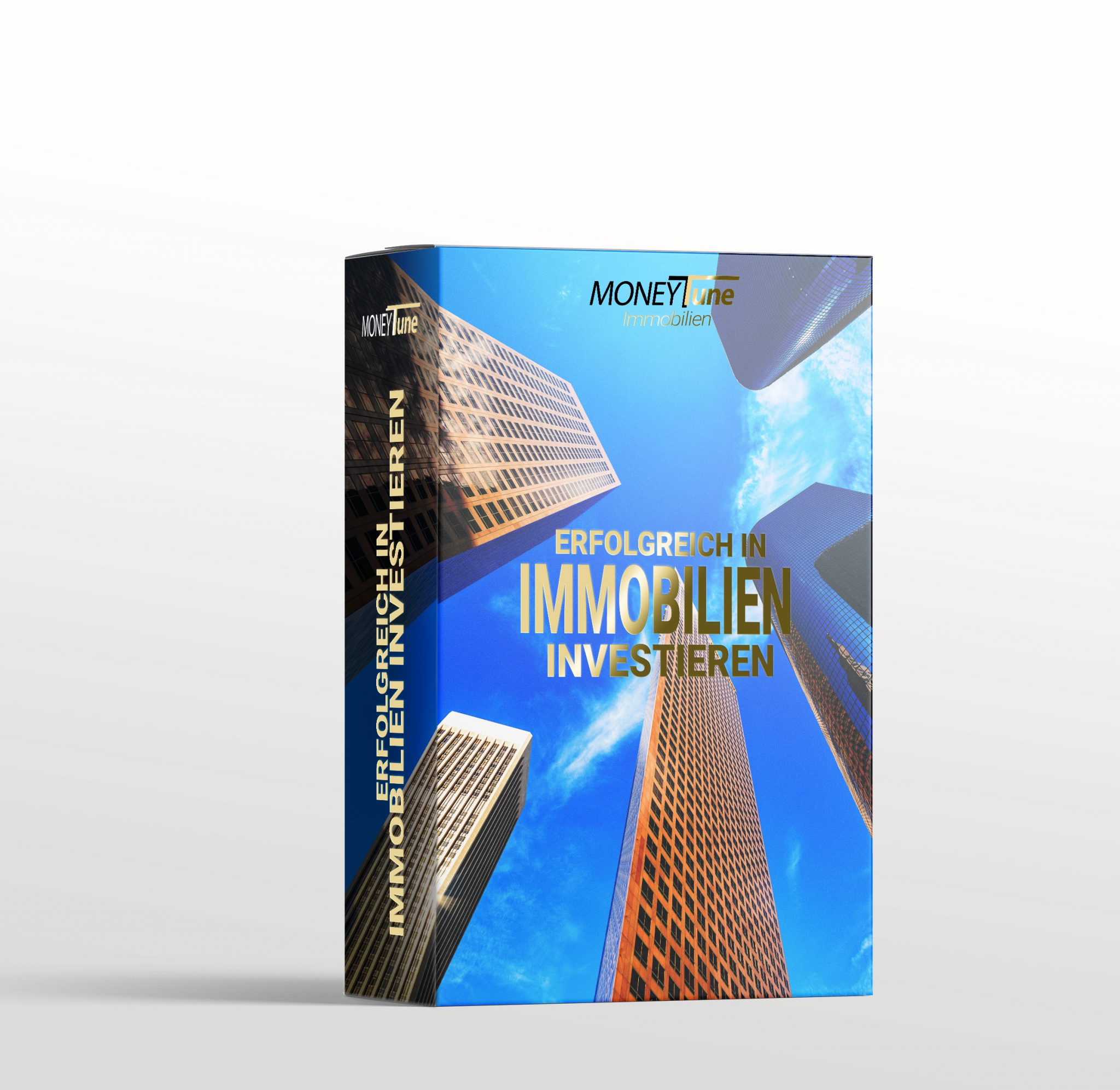 Mindtune-crypto-ebook immobilien investment